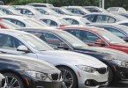 Websites to buy used cars in Nigeria