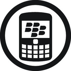 blackberry sucks? 4 reasons why i disagree