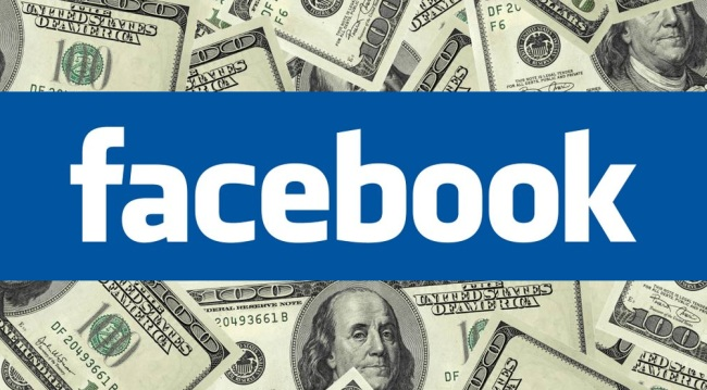 proven steps on how you can make money on Facebook in Nigeria