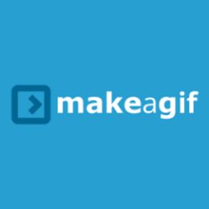 makeagif free online gif animated image creator