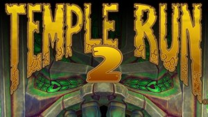 Download Temple run 2 app update