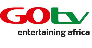 GOtv subscription