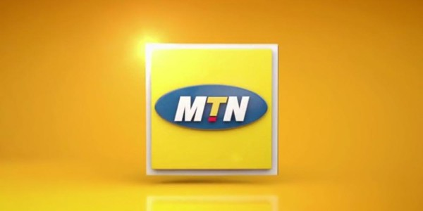 mtn bis usage on android and computer