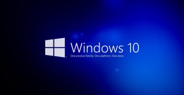 download and install windows 10 OS on PC