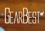 gearbest online shopping mall review