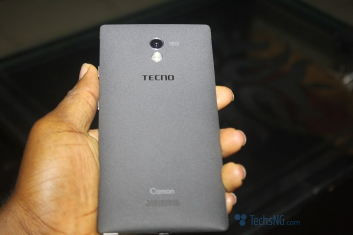 tecno camon c9 price in kenya and Nigeria