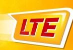 best internet service in Nigeria