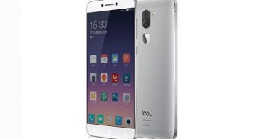 LeEco Cool1 dual specs, price and availability