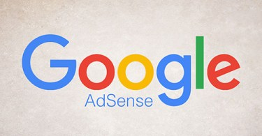 Add Google Adsense To Blogger Posts And WordPress Without Plugins