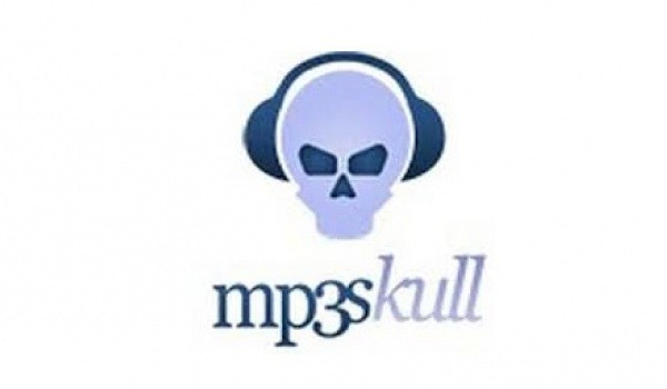 MP3Skull free MP3 Song Download Website