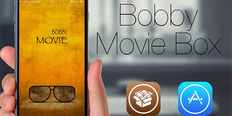 Bobby movie app download for android, iPhone and iPad