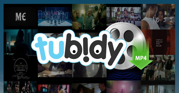 Tubidy Mobi Download Tubidy Mp3 Music And Mp4 Videos On Iphone