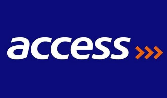 Sign Up For Access Bank Internet Banking And Get Free Token For
