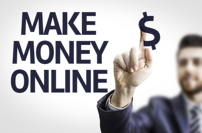 workpocketmoney scheme make money online