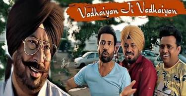 filmyhit download hindi dubbed south indian dubbed movies
