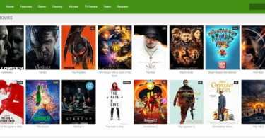 putlocker watch movies and shows online free