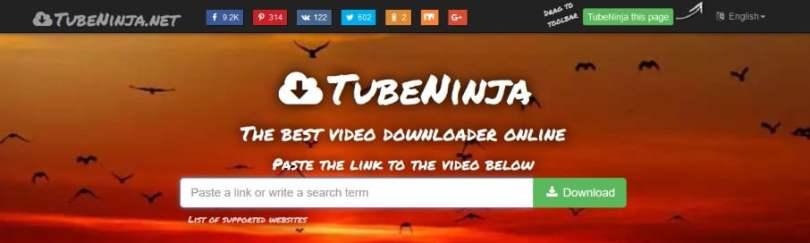 Streamango : Best Tools To Download Streamango Movies Online
