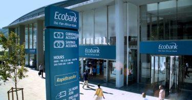ecobank transfer code, money transfer, USSD transfer code