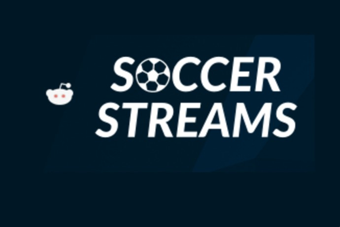 Best Alternatives For /r/soccerstreams