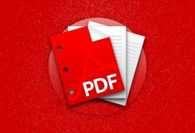 Best android PDF readers