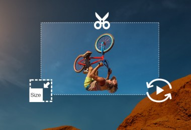 VideoProc As GoPro