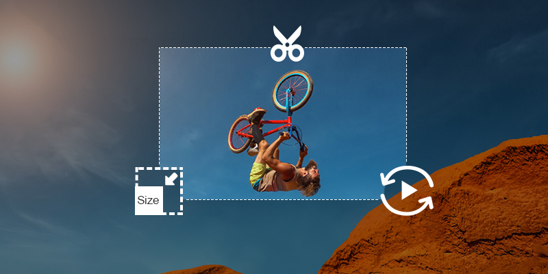 VideoProc As GoPro