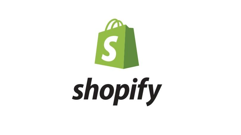 Shopify Web Platforms for Online Businesses