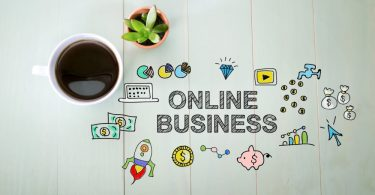 tools to run online businesses