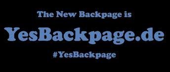 Yesbackpage as the new backpage