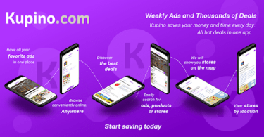 KuPiNo APP review