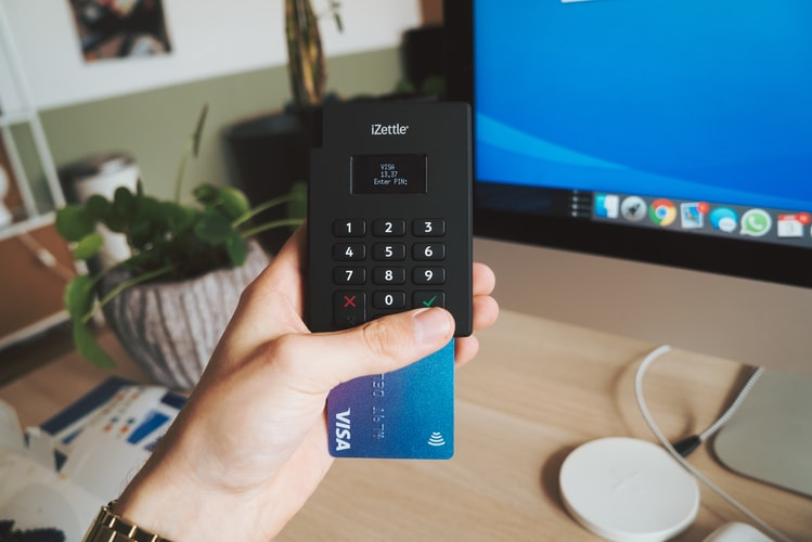 Business Benefits of Offering Multiple Payment Methods