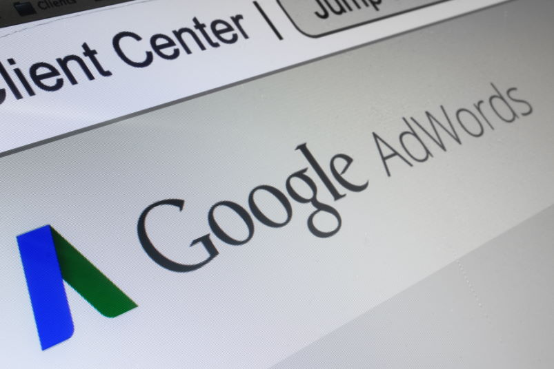 Drive your business on with an AdWords management service
