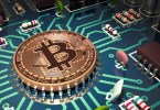 Bitcoin Is A Productive Choice For Business Owners