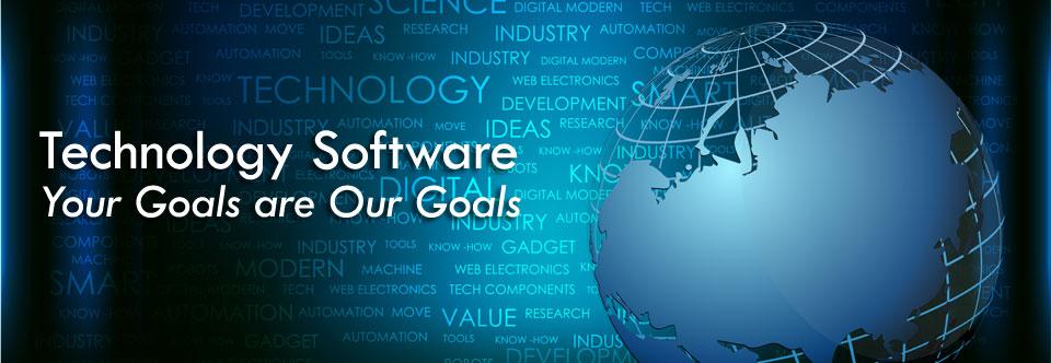 Technology Software Inc
