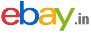 eBay India online shopping | How To Buy And Sell On Ebay India | www.ebay.in