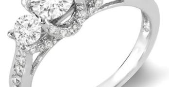 Diamond Engagement Ring – Wedding rings | Types Of Diamond Engagement Rings