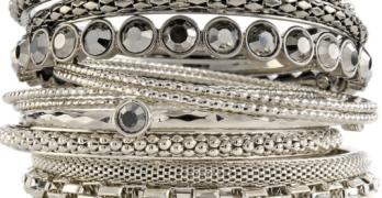 Bracelets – Shop Bracelets for Women | Things To Consider When Shopping For Bracelets