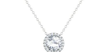 Diamond Necklaces – Diamond Pendant Necklace | Buy Diamond Necklaces and Pendants