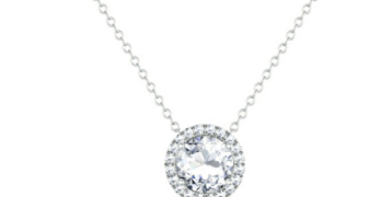 Single diamond necklace archives techsog diamond necklaces diamond pendant necklace buy diamond necklaces and pendants mozeypictures Image collections