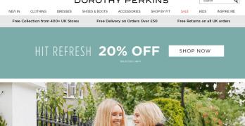 Dorothy Perkins – Dorothy Perkins Dresses | Dorothy Perkins Sale