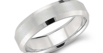 Ring – Types Of Rings  and All You Need To Know About Them