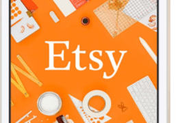 Etsy App – Download Etsy App For Easy Buying And Selling | Etsy Seller App