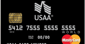 USAA Credit Card – Apply for USAA Credit Card Online | USAA Credit Card Login