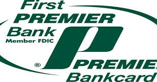First Premier Credit Card – First Premier Credit Card Application | Premier Credit Card