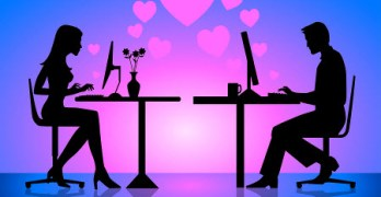 Facebook Dating – Facebook Dating Site | Facebook Dating Groups