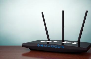 Business Wireless/Wifi Networks
