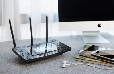 Home Wireless/Wifi Solutions