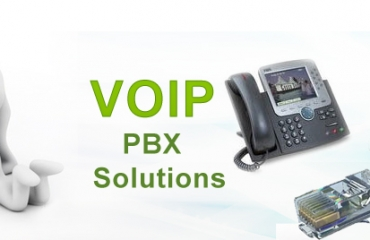 VOIP Phone System Installations