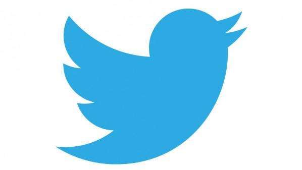 new_twitter_logo1-598x3371