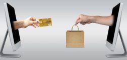 debit card chargeback